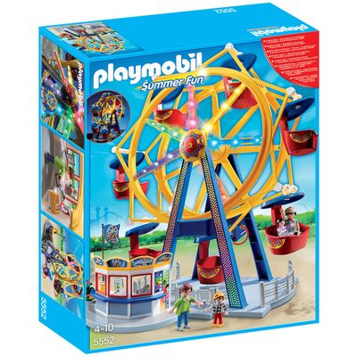 playmobil-parque-de-diversoes-roda-gigante-5552