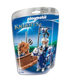 1044-Playmobil-Cavaleiros-Cavaleiro-Leao-5356