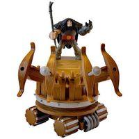 Boneco-de-Acao-Como-Treinar-seu-Dragao---Montadores-de-Dragoes---Drago-e-Maquina-de-Guerra---Sunny