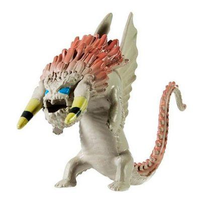 Bewilder-Beast