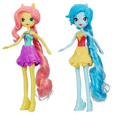 Leve-2-pelo-Preco-de-1-Boneca-My-Little-Pony-Equestria-Girls---FlutterShy--Rainbow-Dash---Hasbro_1000x1000