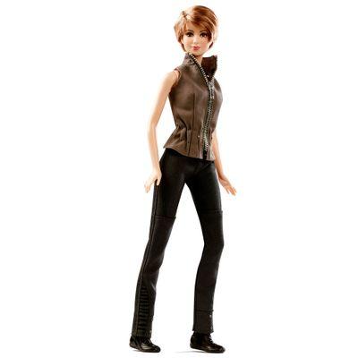 Boneca-Colecionavel---Tris---Insurgente---Mattel-1