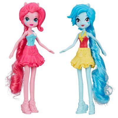 Leve-2-pelo-Preco-de-1-Boneca-My-Little-Pony-Equestria-Girls---FlutterShy--Pinkie-Pie---Hasbro_1000x1000