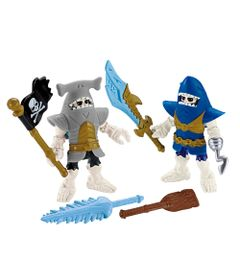 Mini-Boneco-Aventura-Pirata-Fantasma---Imaginext---Serie-3---Fisher-Price-1