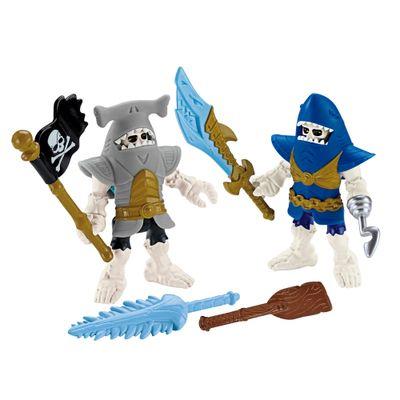 Mini-Boneco-Aventura-Pirata-Fantasma---Imaginext---Serie-3---Fisher-Price-1