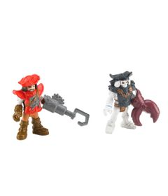 Mini-Boneco-Aventura-Pirata-Fantasma---Imaginext---Serie-4---Fisher-Price-1