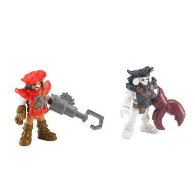 Mini-Boneco-Aventura-Pirata-Fantasma---Imaginext---Serie-4---Fisher-Price-1