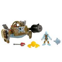 Boneco-Aventura-Fantasma-Imaginext---Pirata-e-Armadura-Mecanica---Fisher-Price-1