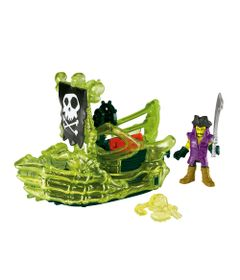 Boneco-Aventura-Fantasma-Imaginext---Pirata-e-Navio---Fisher-Price-1