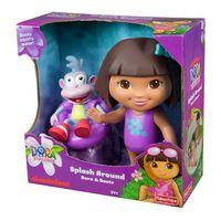 Boneca-Dora-A-Aventureira---Amigos-Splash---Mattel