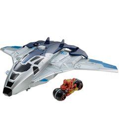 Veiculo-Hot-Wheels---Quinjet-Moto-Lancador---Os-Vingadores-2-Marvel---Mattel-1