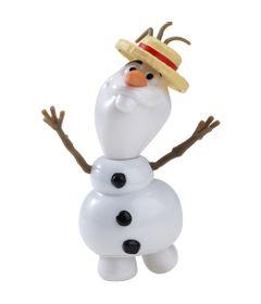 Boneco-Musical---Disney-Frozen---Olaf-de-Verao---Mattel-1