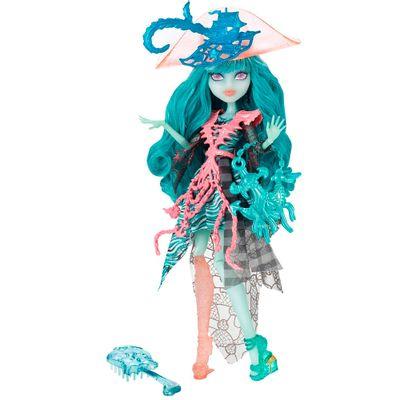 Boneca-Monster-High-Assombradas---Vandala-Doubloons---Mattel-1