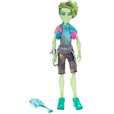 Boneca-Monster-High-Assombradas---Porter-Geiss---Mattel-1