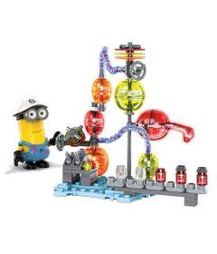 Playset-Mega-Bloks---Minions-Meu-Malvado-Favorito---Laboratorio-de-Gelatina---Mattel
