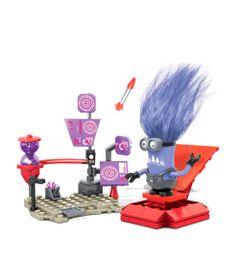 Playset-Mega-Bloks---Minions-Meu-Malvado-Favorito---Laboratorio-El-Macho---Mattel