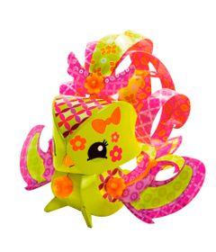 Mini-Figuras-Animais---Passarinho---AmiGami---Mattel-1