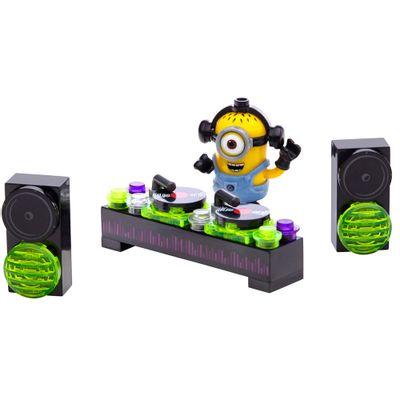 Playset-Mega-Bloks---Minions-Meu-Malvado-Favorito---Festa-Rave---Mattel