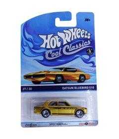 Carrinho-Hot-Wheels---Classicos---Datsun-Bluebird-510---Mattel
