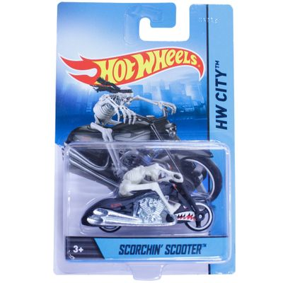 moto-hot-wheels-motor-cycles-scorchin-scooter-mattel