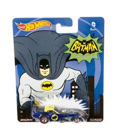 Carrinho-Hot-Wheels---Cultura-Pop---Batman-Classic-Serie---78-Corvette-Funny-Car---Mattel