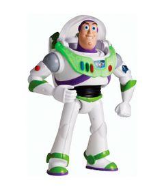Boneco-Toy-Story-3-Basico---Mattel
