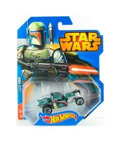 Veiculo-Hot-Wheels-Star-Wars---Boba-Fett---Mattel