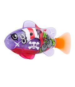 Robo-Fish-Serie-Pirata---Roxo---DTC