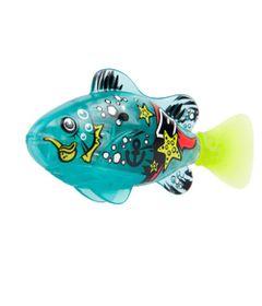 Robo-Fish-Serie-Pirata---Azul---DTC