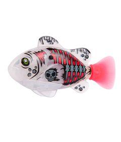 Robo-Fish-Serie-Pirata---Branco---DTC