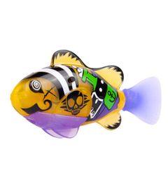 Robo-Fish-Serie-Pirata---Amarelo---DTC