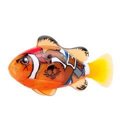 Robo-Fish-Serie-Pirata---Laranja---DTC