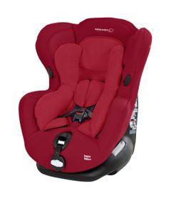 IMP00958-Cadeira-para-Auto-Iseos-Neo-Plus-Robin-Red-Bebe-Confort
