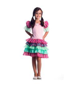 Fantasia-Junina-Luxo---Vestido-Com-Babado-Roxo---Sulamericana