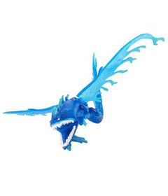Action-Figure---Como-Treinar-Seu-Dragao---Flightmare---Sunny