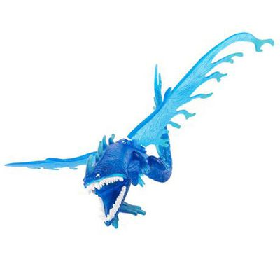Action Figure - Como Treinar Seu Dragão - Flightmare - Sunny