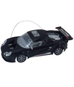 Carro-de-Controle-Remoto-Supremus-Race---Preto---Estrela
