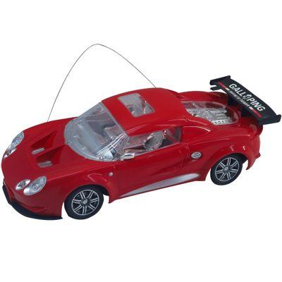 Carro-de-Controle-Remoto-Supremus-Race---Vermelho---Estrela
