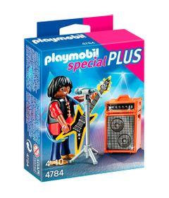 Playmobil---Especial-Plus---Roqueiro---4784