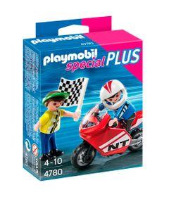 Playmobil---Especial-Plus---Piloto-de-Moto---4780