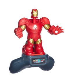 Marvel-Battle-Masters-Heros---Iron-Man---Hasbro_1
