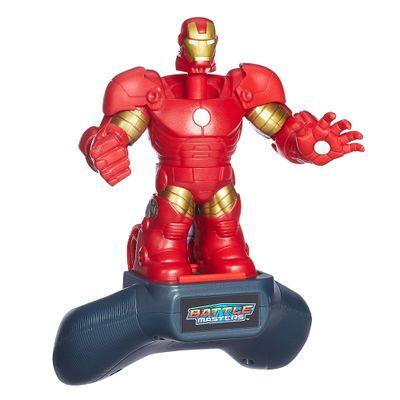 Marvel-Battle-Masters-Heros---Iron-Man---Hasbro_1