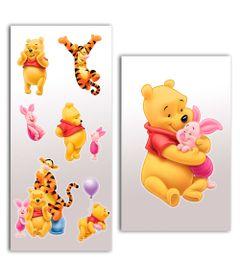 Adesivo-de-Parede-40x22cm---Adesivo-de-Parede-56x25-cm-Ursinho-Pooh---Gedex