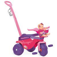 836-Triciclo-de-Passeio-Motoban-Premium-Meninas-Bandeirante