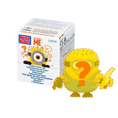 Mini-Figuras-Mega-Bloks---Meu-Malvado-Favorito---Figuras-Sortidas---Mattel
