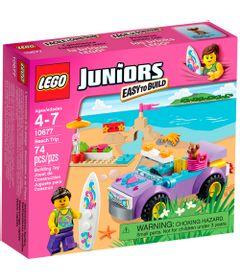 10677---LEGO-Juniors---Passeio-Pela-Praia---LEGO-1