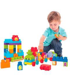 Conjunto-Mega-Bloks---Construtor-Junior---Trenzinho-123---Mattel-1
