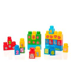 Conjunto-Mega-Bloks---Primeiros-Construtores-30-Pecas---Mattel