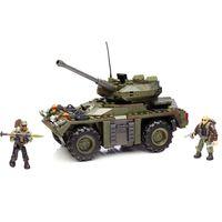 1-Playset-Mega-Bloks---Call-of-Duty---Transporte-Blindado---Mattel