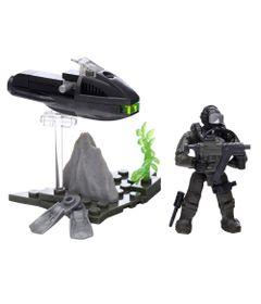 Playset-Mega-Bloks---Call-of-Duty---Unidade-Tatica-II---Mattel